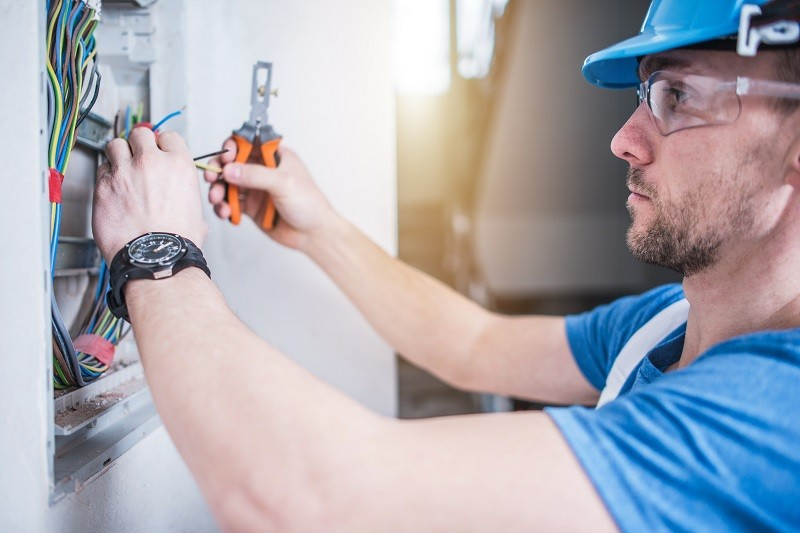 4 Important Times You Should Have a Home Electrical Inspection